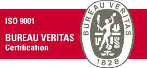 bureau_veritas_certifikat